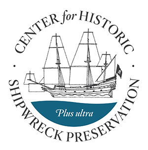Center for Historic Shipwreck Preservation